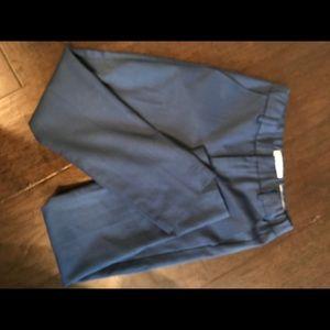 Boys Zara dress pants